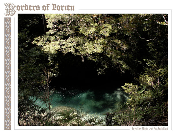 May Calendar New Zealand : Middle earth new zealand photo calendar film locations