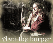Asni the harper link image